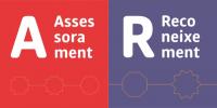 logo_web_ass_rec