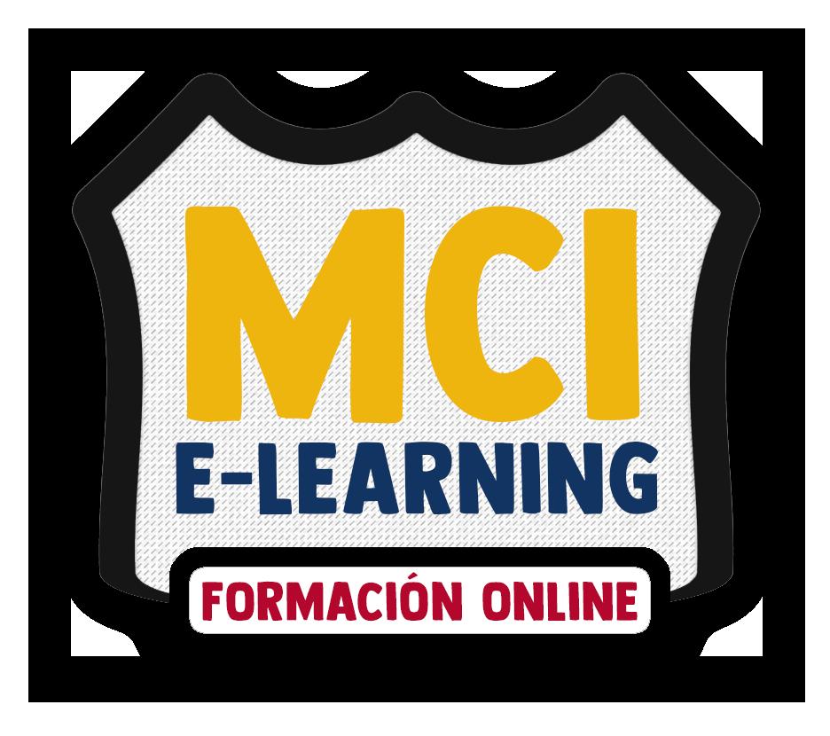 MCI e-Learning